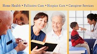 Assisted Health Care Services