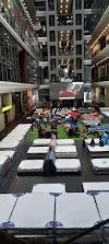 Image 5 of One City, Subang Jaya