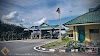 Image 4 of Plaza Tol Machap, Simpang Renggam