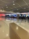 Image 3 of San Jose Airport Rental Car Center, San Jose