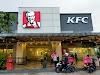 Image 2 of KFC Taman Sentosa Klang, Klang