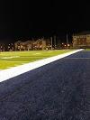 Image 5 of Decatur High School, Decatur