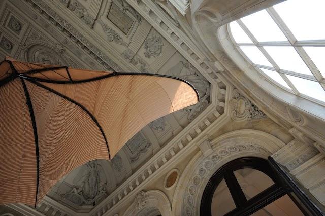 Metiers Art Museum