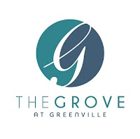 The Grove At Greenville
