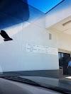 Image 7 of DMV, Indio