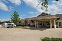 Creekside Alzheimers Special Care Center