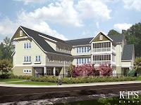 St. Martin's-In-The-Pines Specialty Care Assisted Living Facility