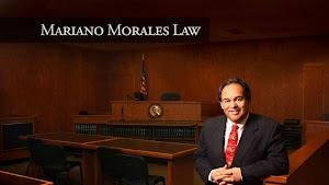 Mariano Morales Law