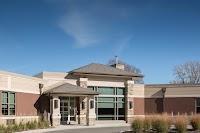 Anderson County Hospital Ltcu
