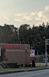 Image 2 of Walgreens, Elkins