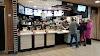 Image 4 of McDonald's St Helens, St. Helens