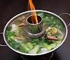 Image 6 of Puntip cuisine Thaifood, Cudahy
