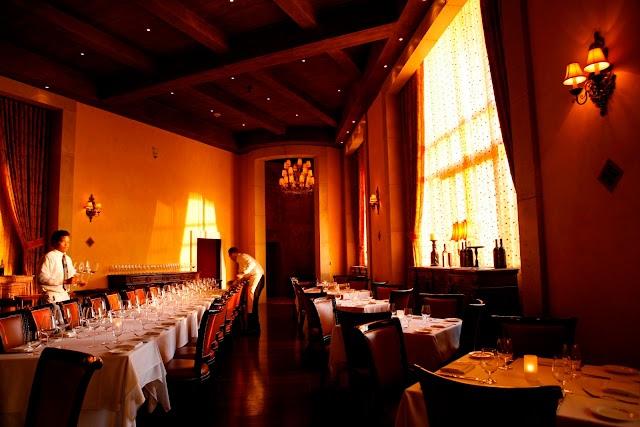 Carnevino Italian Steakhouse