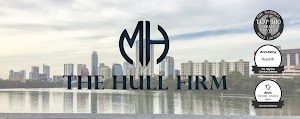 The Hull Firm