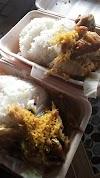Image 4 of Ayam Penyet Mama, Bandar Tun Razak