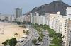 Use o Waze para ir para Copacabana Beach - [missing %{city} value]