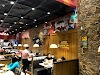 Driving directions to Shakey's Pizza Parlor Al Hamriya اﻟﺤﻤﺮﻳﺔ
