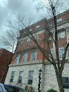 Image 1 of Hagerstown City Hall, Hagerstown
