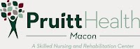 Pruitthealth - Macon
