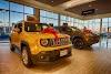Image 3 of Ourisman Chrysler Dodge Jeep Ram of Baltimore, Baltimore