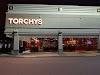 Image 6 of Torchys Taco, Houston