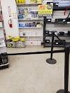 Image 2 of Auto Parts Outlet, Philadelphia