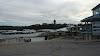 Image 7 of Highport Marina, Pottsboro