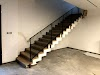 Image 4 of זווית מדרגות, טירה