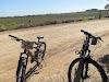 Image 6 of אופניים בעמק השכרת אופניים לאגמון חפר, העוגן