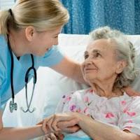 Care Assist Home Care Inc