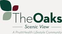 Oaks - Scenic View Skilled Nursing, The