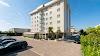 Image 6 of Simon Hotel, Pomezia