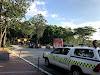Live traffic in [P] Hentian Sebelah Pedas Linggi (S) Kota
