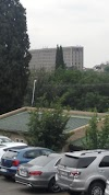 Image 5 of Visitors Parking - Tambo Memorial Hosipital, Plantation, Boksburg