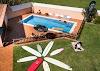 Image 3 of Santa Cruz Surf Lodge Lda, Silveira