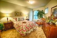 Suites At Someren Glen Care Center, The