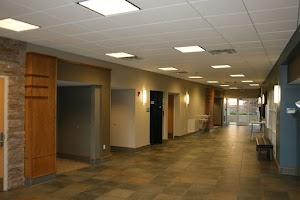 Ozark Health Specialty Clinic