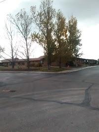 Good Samaritan Society - Cheyenne County