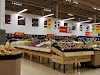 Image 5 of Real Canadian Superstore, St. Catharines
