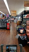 Image 6 of ACME Market, New Canaan