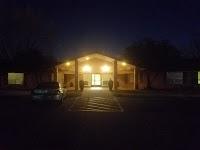Northwest Nursing Center