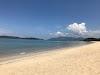 Get directions to Pantai Cenang Langkawi