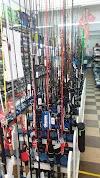 Image 3 of TCE Tackles Sdn Bhd - Kuala Selangor Showroom, Kuala Selangor