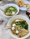 Image 5 of Restoran Ah Koong, Kuala Lumpur