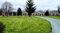 Oakwood Estate Nursing And Rehabilitation Center