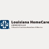 Louisiana HomeCare/ Jonesville