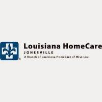 Louisiana HomeCare/ Jonesville