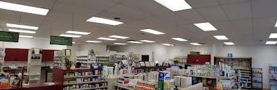 Karemore Pharmacy #002-Salisbury #2