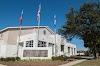 Image 6 of The Dunham School, Baton Rouge
