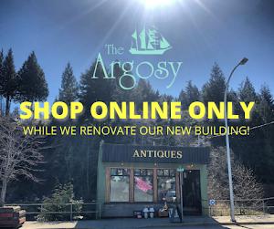 The Argosy